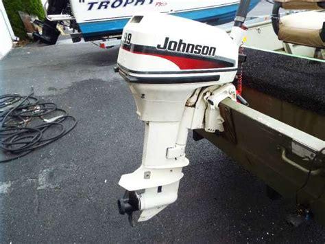 lowe big jon boats 1997 used lowe 1448 big jon boat for sale duncannon pa