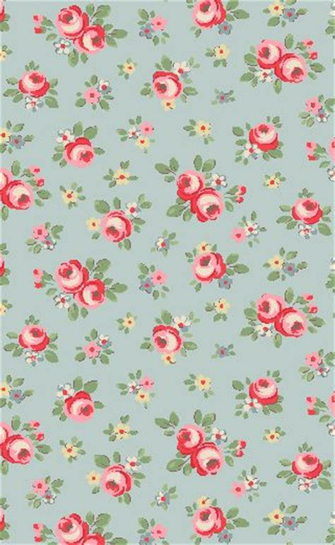 kensington wallpaper grey cath kidston kensington rose print pattern fabric