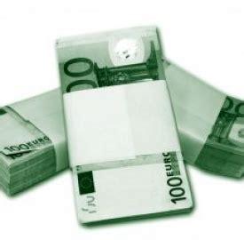 interessi banche italiane banche italiane tassi di interesse prestiti quot stratosferici quot