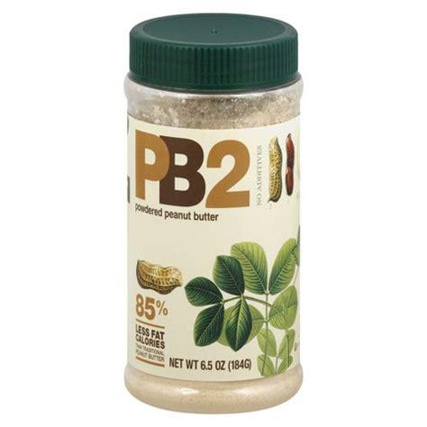 Patio Furniture Clearance Walmart Pb2 Powdered Peanut Butter 6 5 Oz Target