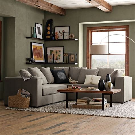 how to furnish living room corners best 25 living room corners ideas on pinterest living