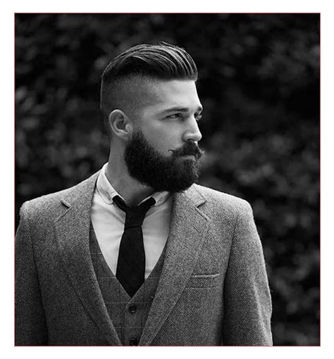 mens haircuts that are easy to maintain low maintenance mens haircuts haircuts models ideas
