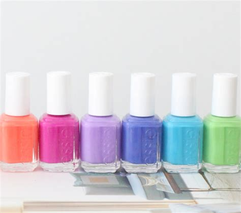 what does conservative nail polish mean trendy conservative nail polish colors trendy