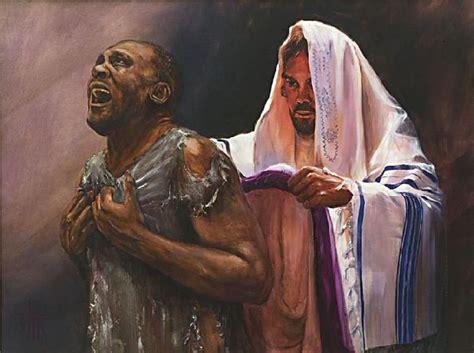 the robe of jesus robe of righteousness for rags art pinterest them