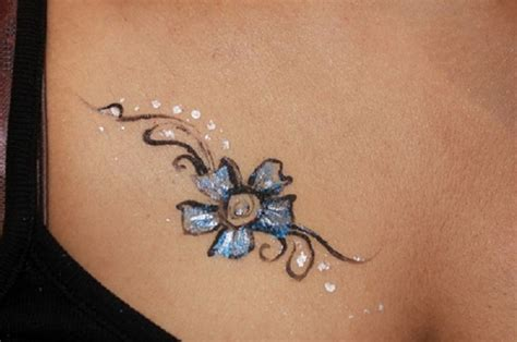 scorpion henna tattoo forearm black scorpion henna for