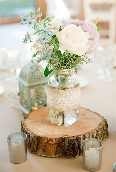 wedding rustic rustic inspired outdoor wedding rustic wedding chic