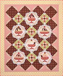 1000 images about quilt soup quilt on quilt