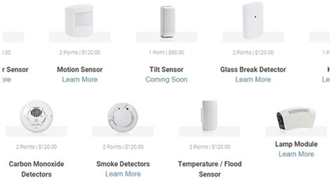 home security rankings cool protect america home security