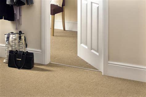 Was Kann Auf Teppich Verlegen