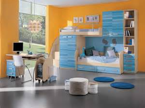 boys bedroom color ideas gallery for gt best bedrooms for boys