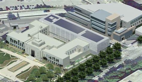 home vega plaza design hepatitis epidemic raises concerns about city hall annex