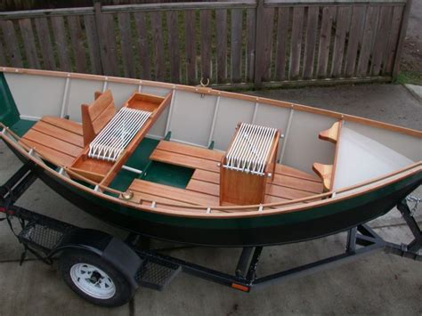 fly fishing drift boat plans 22 best images about drift boat on pinterest boat