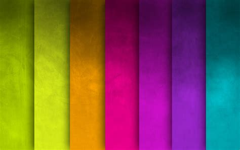 colorful colors color wallpaper 94 1440 x 900 wallpaperlayer com