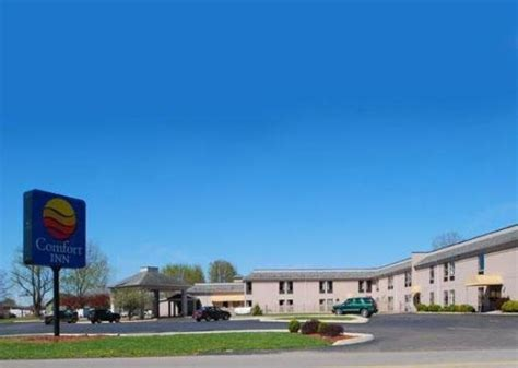 comfort inn piketon comfort inn piketon ohio hotel reviews tripadvisor