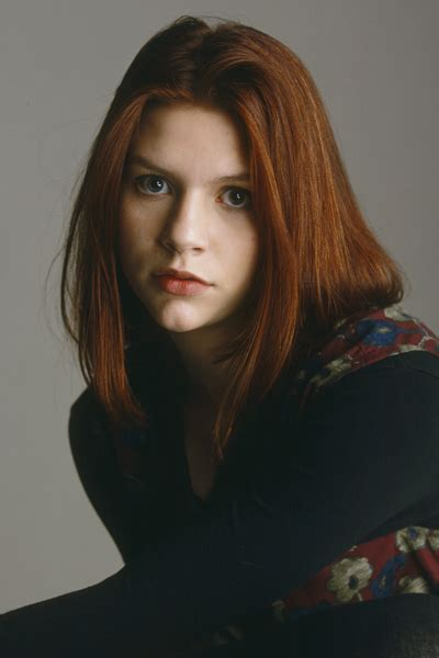 claire danes red hair the makeover timeline see claire danes hairstyles
