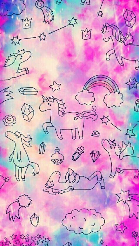 imagenes de unicornios para fondo de pantalla pin de barča berkov 225 en unicorns pinterest fondos de