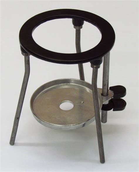 Ring Stand Hello 13 support stands ring stands and acc 3361 20 burner stand adjustable mansion schools