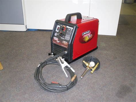 lincoln weld pak 3200 lincoln wire feed welder weld pak 3200 hd lincoln free