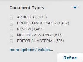 Peer Reviewed Literature Journals by Peer Reviewed Literature Databases Buycustomwing X Fc2