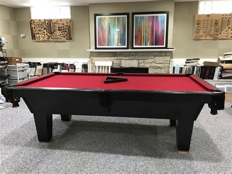 69 best ideas about used pool tables for sale on