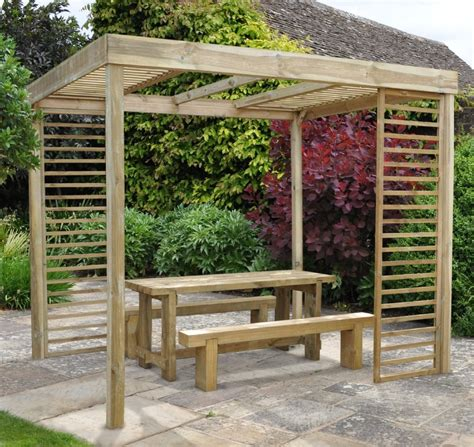 modern pergolas uk innovation pixelmari com