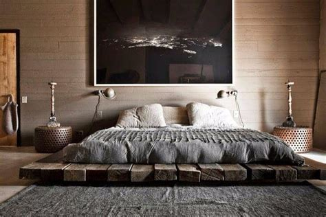 restoration hardware master bedroom contemporary master bedroom with wide plank floors by