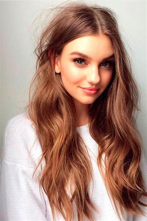 foreign hair cut styles 25 best ideas about hair round faces on pinterest round
