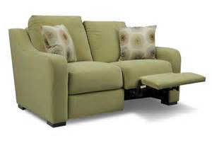 loveseats with console remarkable reclining loveseat with console astoria fabric