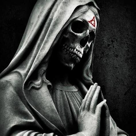 imagenes satanicas de terror image gallery imagenes de terror