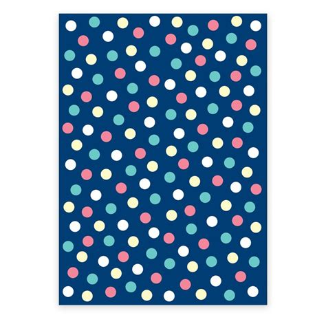 printable spotty paper spotty clipart best