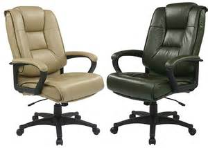 inspiration idea office conference room chairs and