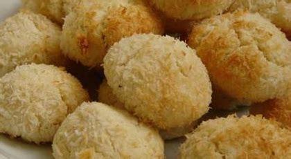 cevizli kadayf tarifi cevizli tahinli tatli tarifi mis gibi cevizli basit tatlı kurabiye tarifleri
