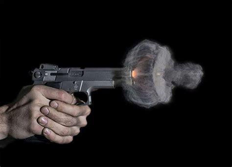 high speed wordlesstech high speed ballistics photography