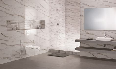 bathroom tiles designs indian bathrooms bathroom tiles indian simple bathroom tiles simple bathroom interior