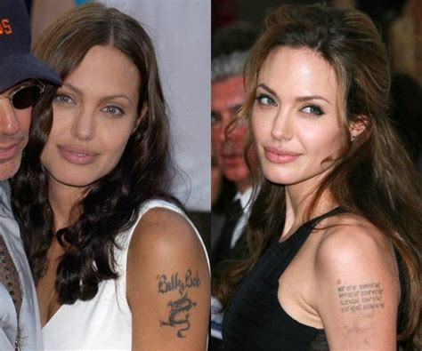 angelina jolie tattoo removal special offers renude