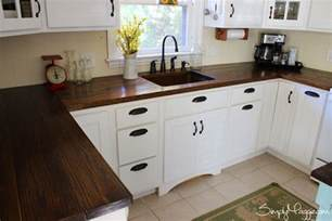 wooden kitchen countertops charming and wooden kitchen countertops