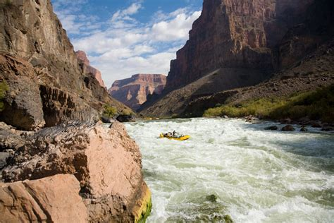 crystal river boat rs 10 of the world s most notorious whitewater rapids
