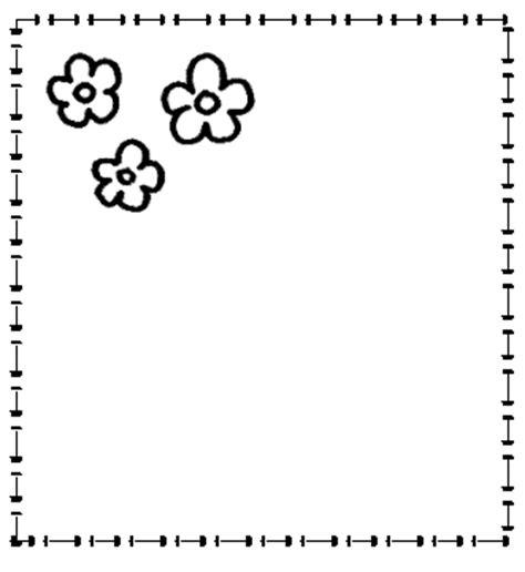 imagenes de notas escolares notas infantiles