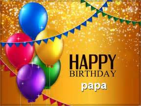Happy Birthday Quotes For Papa Happy Birthday Papa In Marathi Best Love Picture