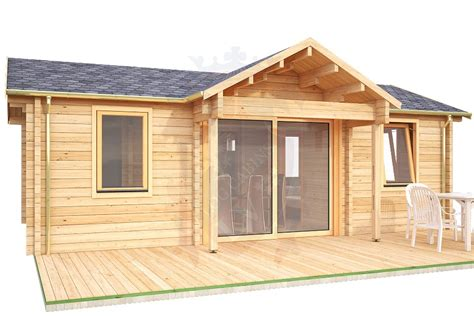 log cabin design log cabin new designs