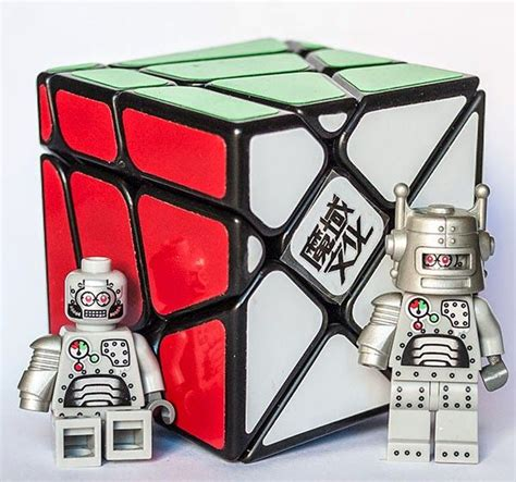 tutorial rubik fisher 25 best ideas about cubo de rubik solucion on pinterest