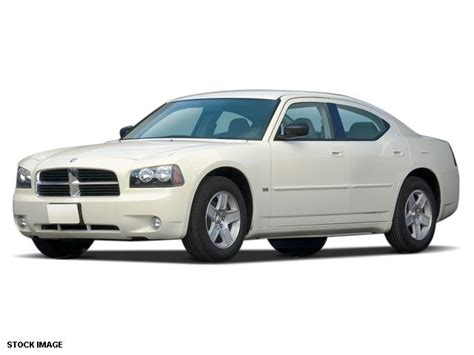 2007 dodge charger rt for sale 2007 dodge charger for sale carsforsale