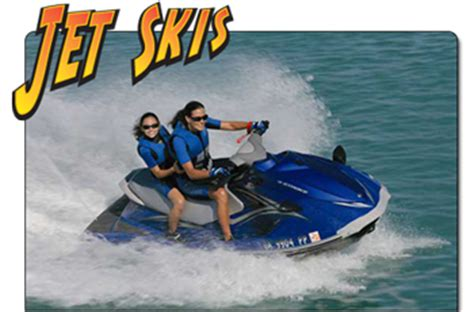 sarasota boat rental coupon siesta key s best best jet ski rentals 941 921 3030