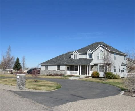 houses for sale pocatello homes for sale pocatello id pocatello real estate homes land 174