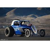 1937 Fiat Topolino Bad Habit Fuel Altered Images  Pictures And Videos