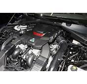 Alfa Romeo Giulia Vs BMW M3  Les Familiales Premiums