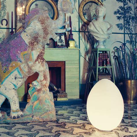 lada uovo fontana arte prezzo fontanaarte uovo grande h62