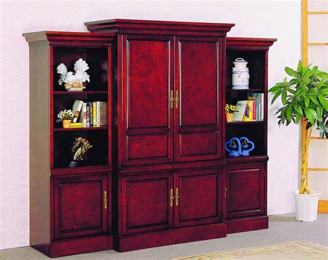 entertainment armoire with pocket doors homelegance crown royale center tv armoire w pocket door
