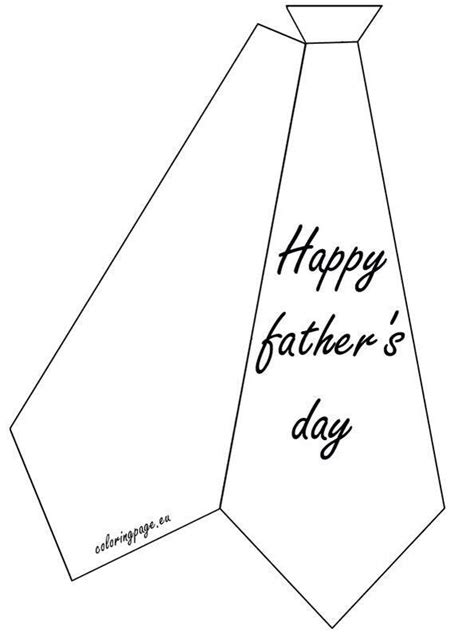 Preschool Fathers Day Card Templates by 3793 Best Images About Imagenes On Bottle Cap