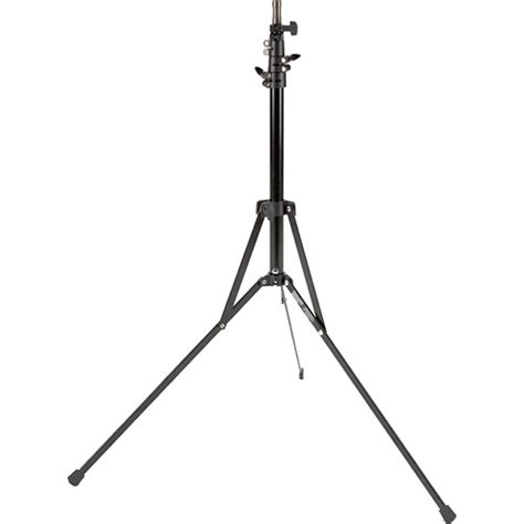 lowel uni to light stand lowel uni to dual light stand 7 un 55d b h photo video